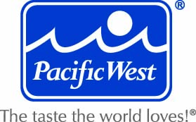 Pacific West logo CMYK copy