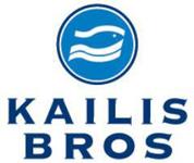 kailisbros