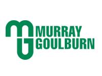 muttygoulburn