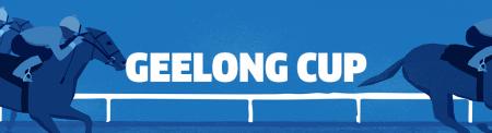 geelong_cup