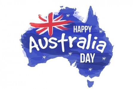 Australia-Day 2020