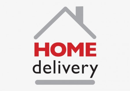 We are now open to the public for home delivery